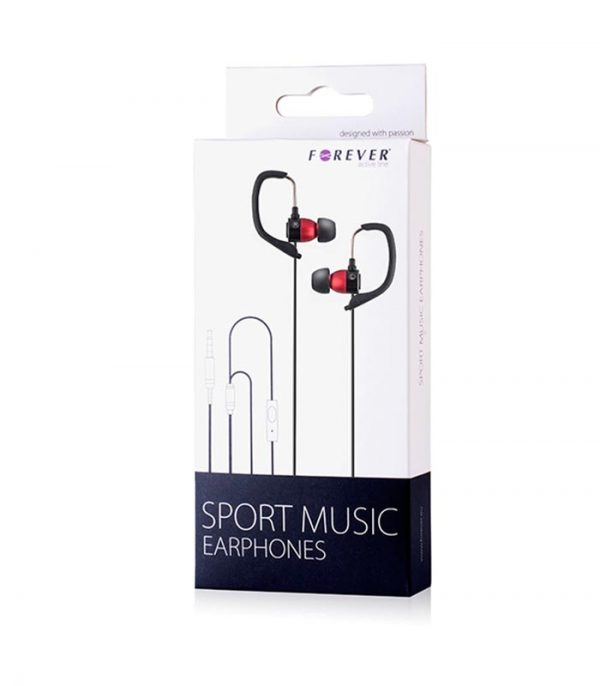 Forever-Sport-Music-Headset-Red-02