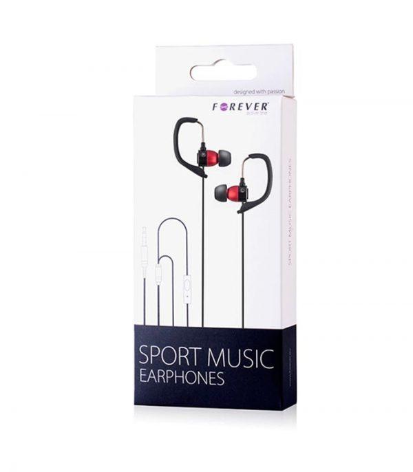 Forever-Sport-Music-Headset-Red-02