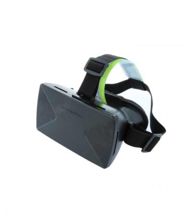 Setty 3D glasses VR BOX