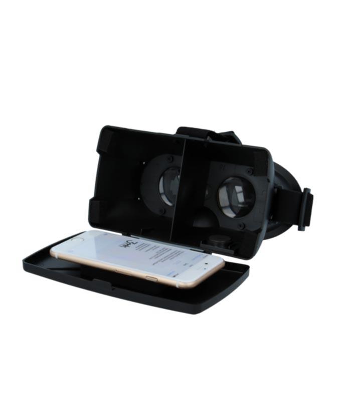 Setty 3D glasses VR BOX