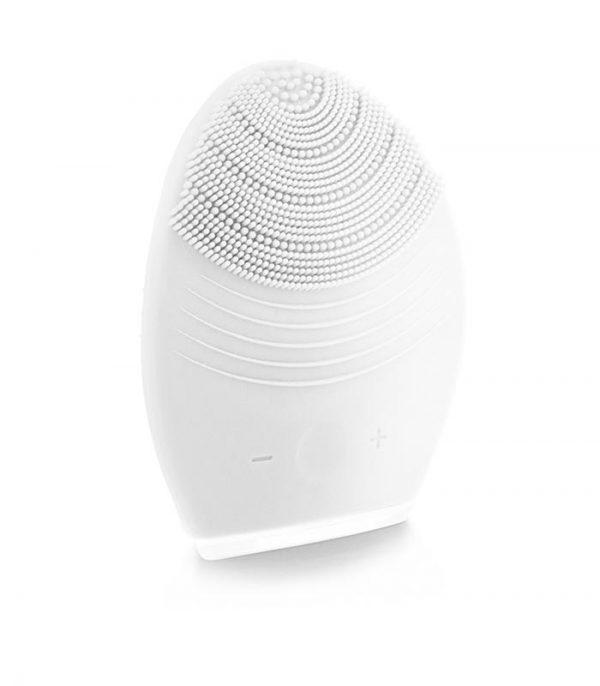 Esperanza EBM002W Συσκευή Καθαρισμού και Μασάζ Προσώπου - Λευκό