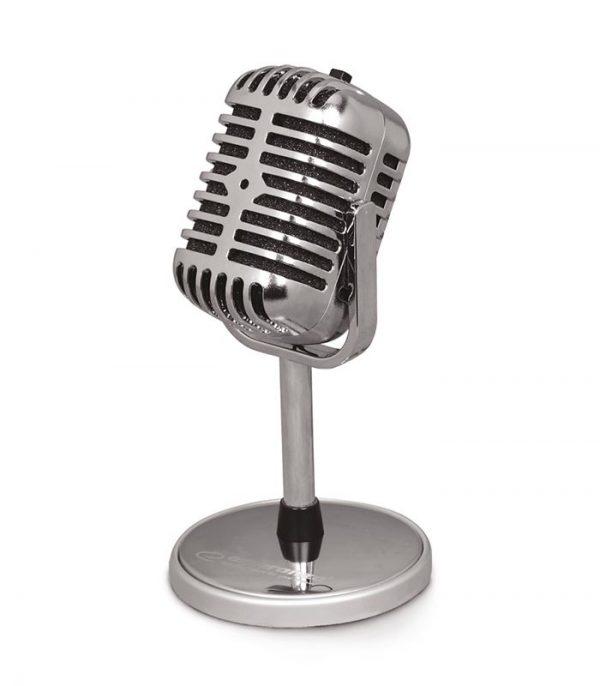Esperanza EH181 Microphone Stage