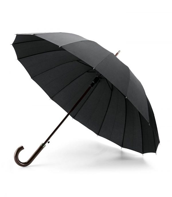 Esperanza London EOU001K Ομπρέλα