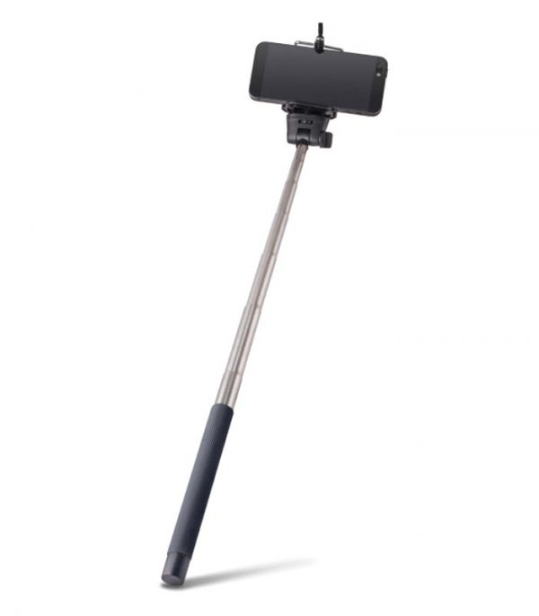 forever-mp-300-selfie-stick-mauro1