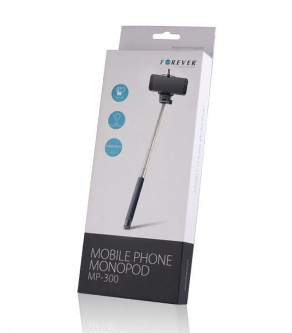 forever-mp-300-selfie-stick-mauro2