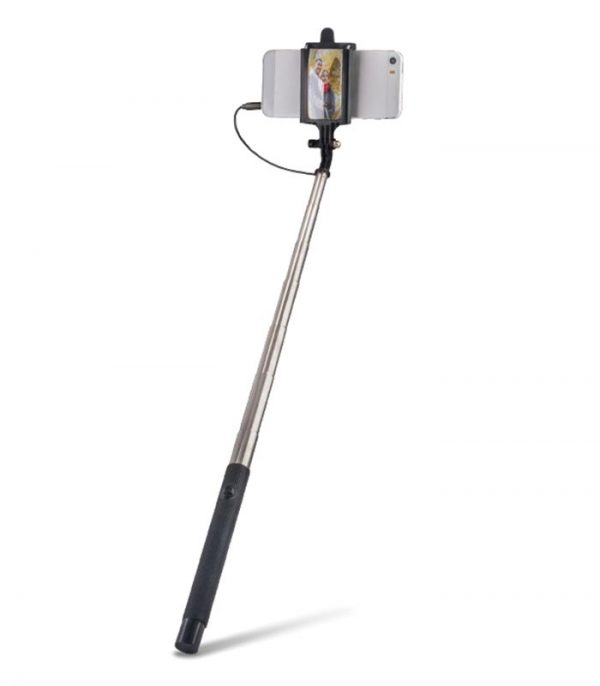 forever-mp-410-selfie-stick-me-kathrefth-mauro1