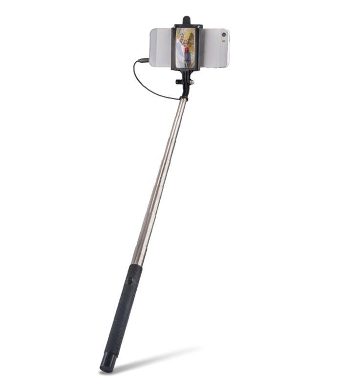 forever-mp-410-selfie-stick-me-kathrefth-mauro1