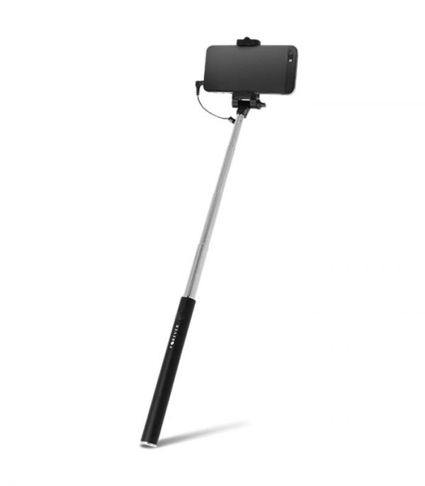 forever-mp-420-selfie-stick-mini1
