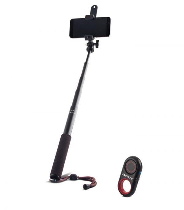 forever-pmp-02-selfie-stick-premium-mauro1