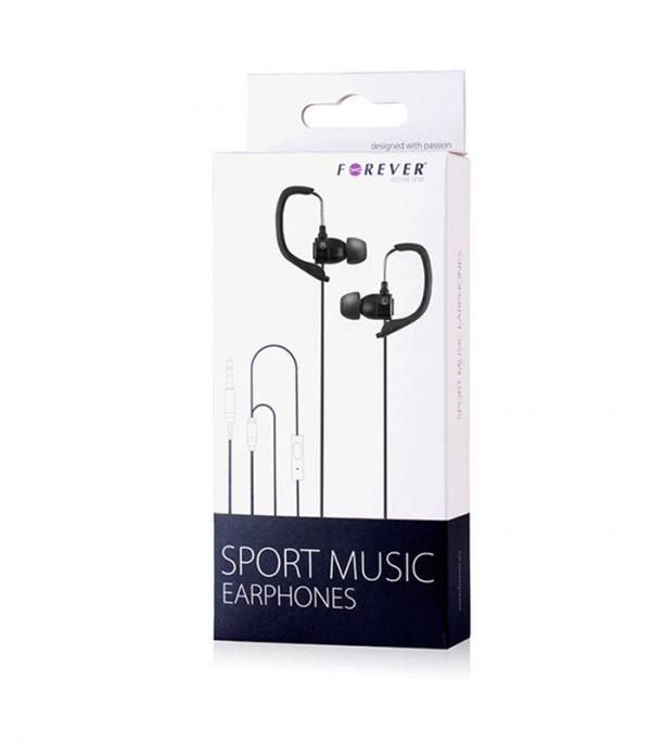 Forever Sport Music Headset