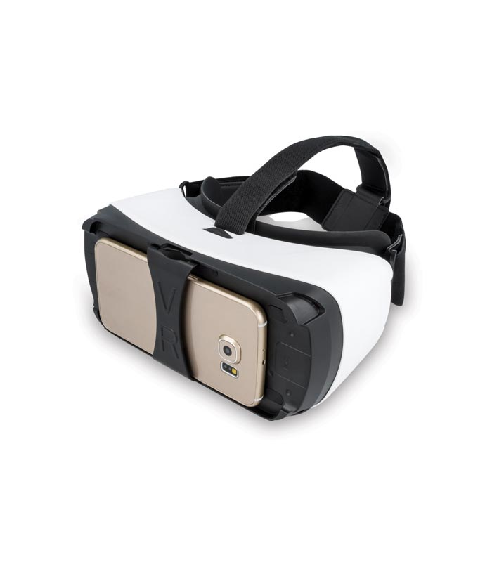 Forever VRB-300 Virtual Reality Glasses
