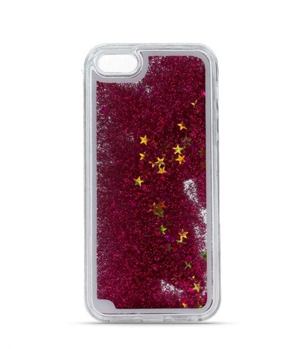 liquid-glitter-tpu-thiki-gia-xiaomi-redmi-note-4-01