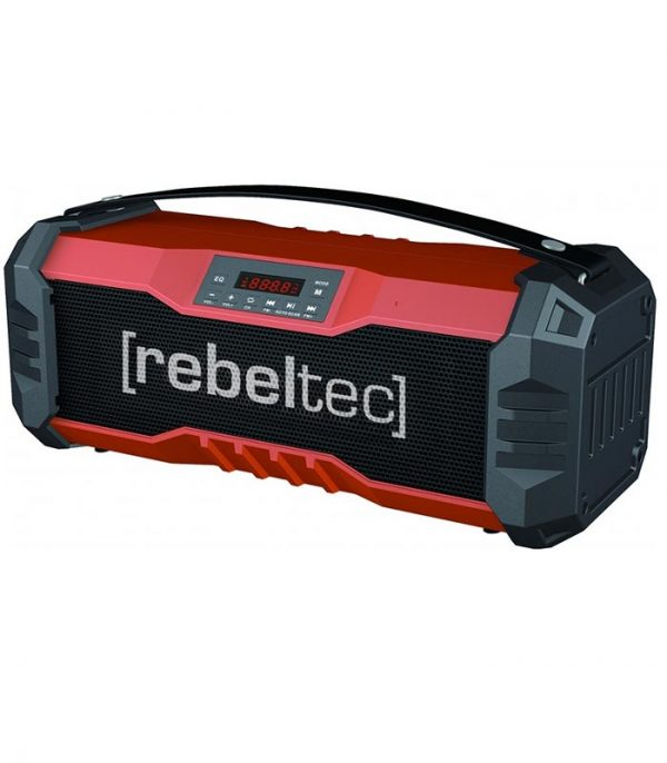 rebeltec-soundbox-350-bluetooth-speaker-fm-radio-usb