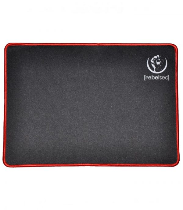 rebeltecsliderm-gaming-mousepad-mauro-01