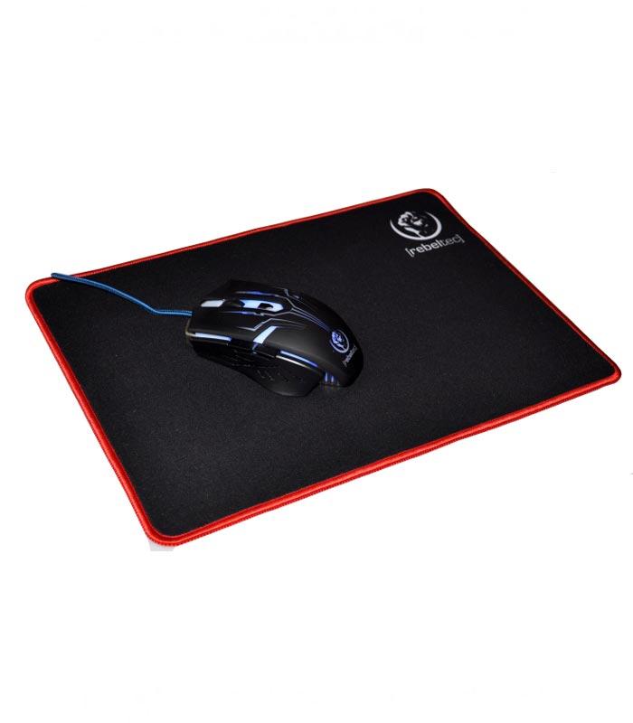 rebeltecsliderm-gaming-mousepad-mauro-03