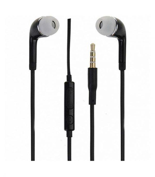 Samsung Headset EHS64AVFBE - Μαύρο