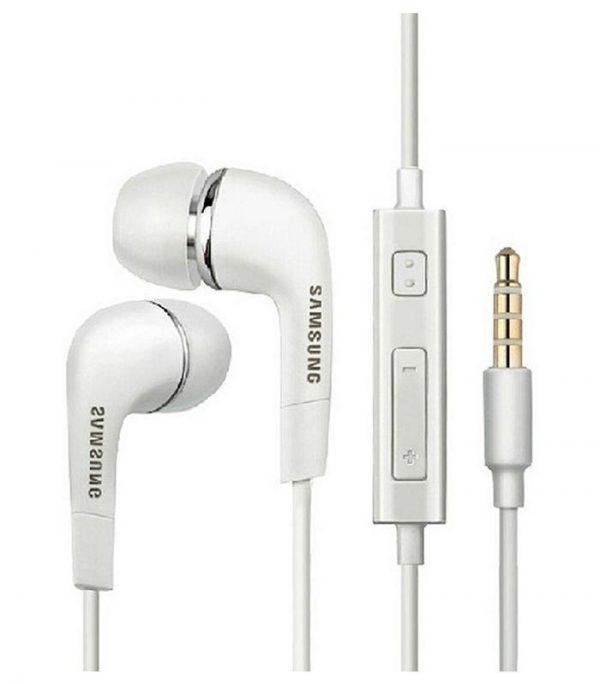 Samsung Headset EHS64AVFWE - Λευκό