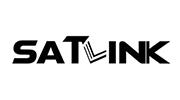 satlink