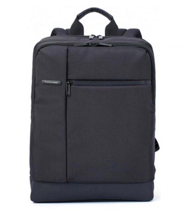 Xiaomi Mi Business Backpack - Μαύρο