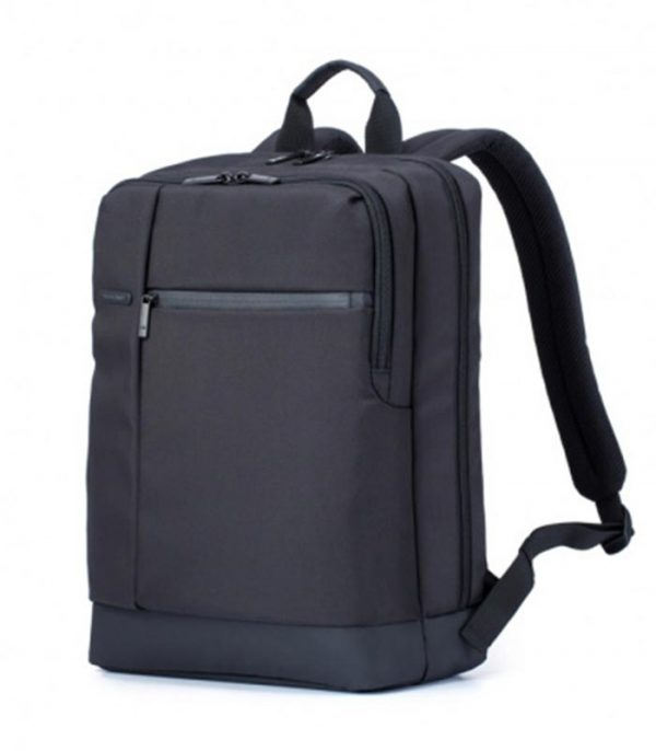 Xiaomi Mi Business Backpack - Μαύρο