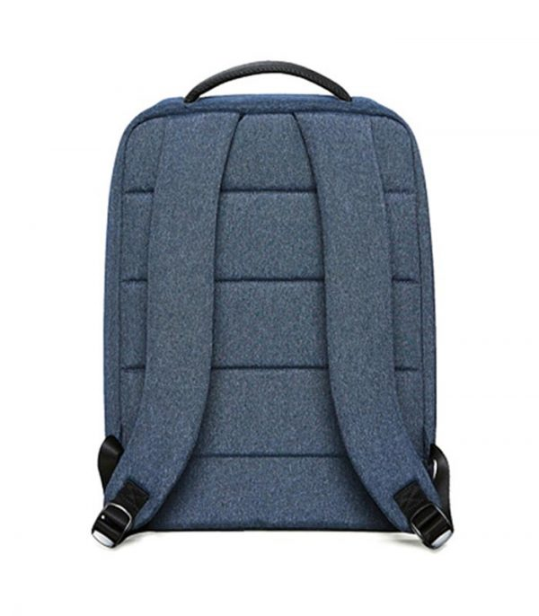 Xiaomi Mi City Backpack (Σκούρο Μπλε)