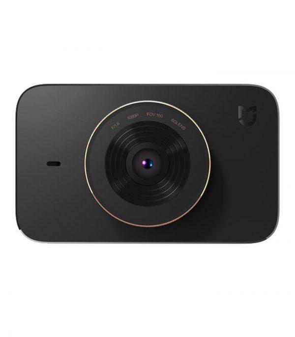 Xiaomi Mi Dash Camera
