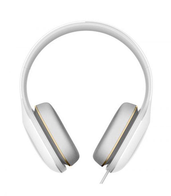 Xiaomi Mi Headphones Comfort - Λευκό