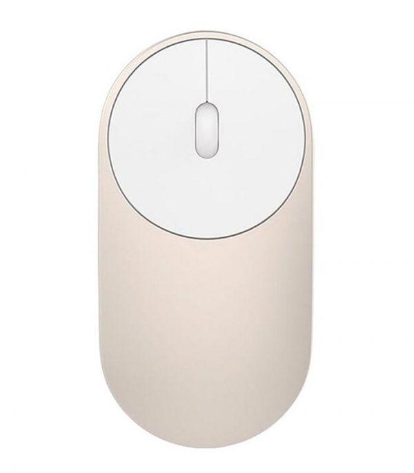Xiaomi Mi Mouse - Χρυσό