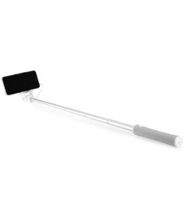 Xiaomi Mi Selfie Stick - Γκρι