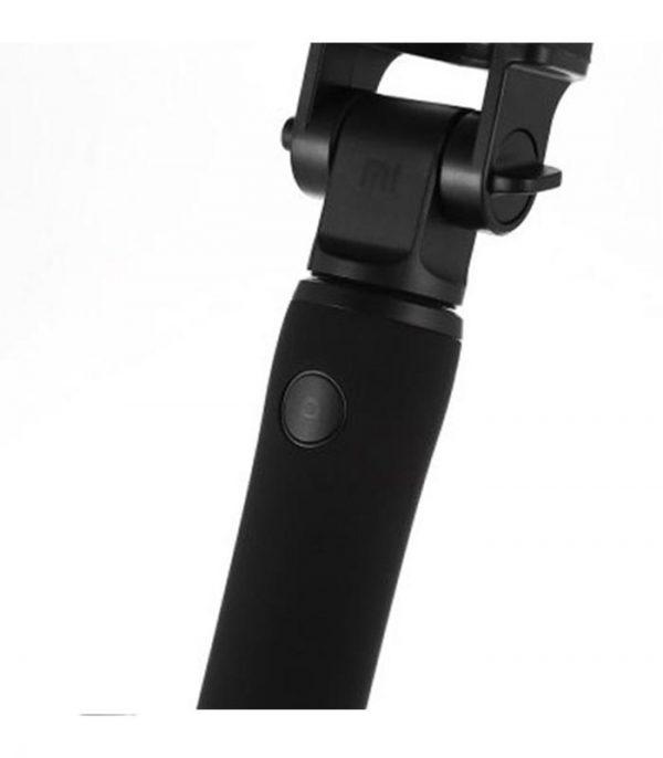 Xiaomi Mi Selfie Stick - Μαύρο