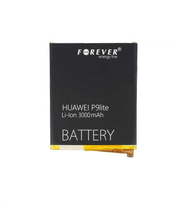Forever battery for Huawei P9 lite 3000 mAh Συμβατή Μπαταρία