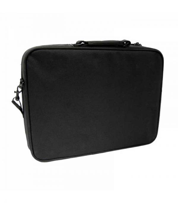 "Esperanza ET101 Τσάντα για Laptop 15,6"""