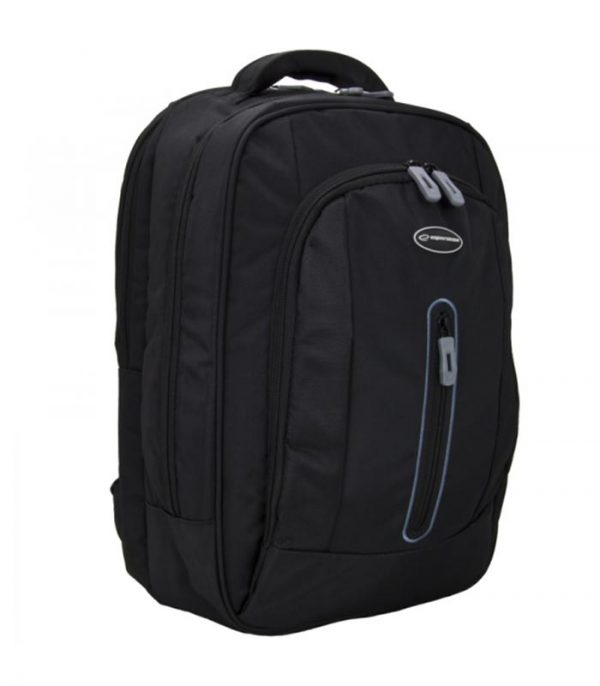 Esperanza ET165 Himalaya Backpack για Laptop 17""