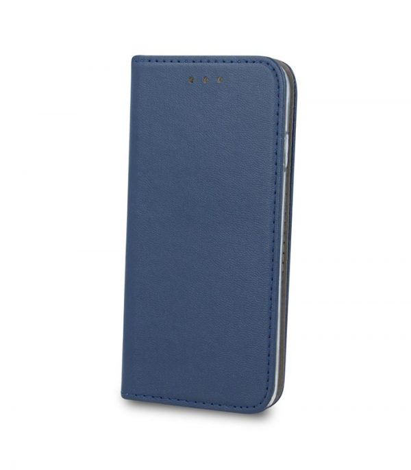 OEM Book Smart Magnetic Μπλε