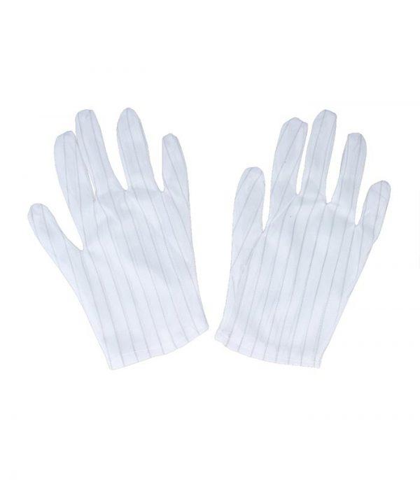 Αντιστατικά Γάντια (Large)