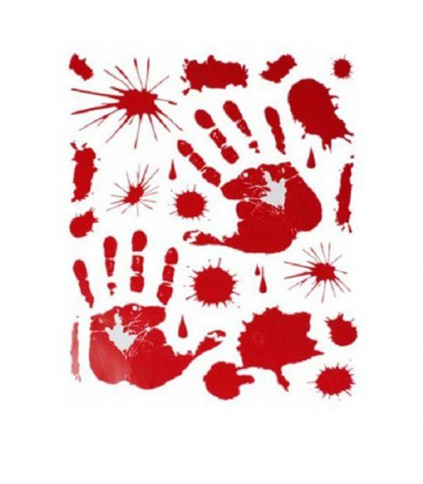 autokollhta-bloody-handprint-bloodstains