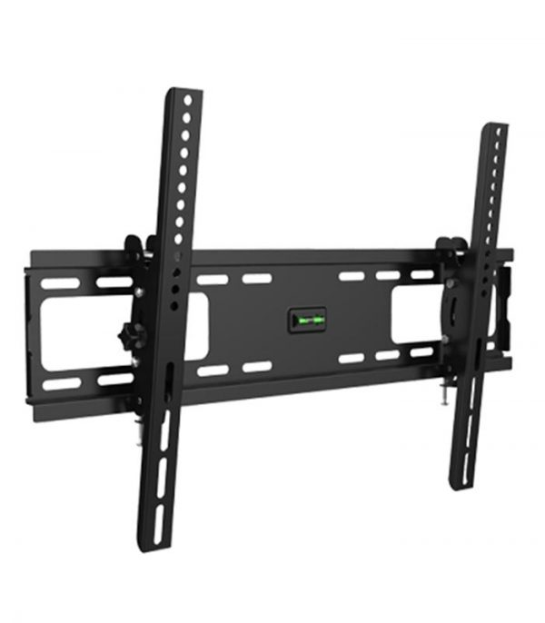"Bracket LCD6040 Βάση Τοίχου Τηλεόρασης 37""- 70"""