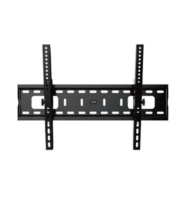 "Bracket LCD9060 Βάση Τοίχου Τηλεόρασης 32""- 60"""