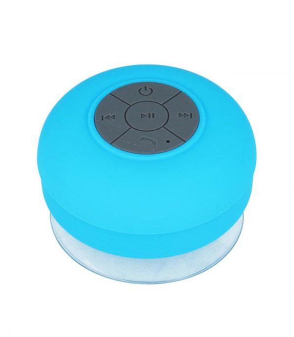 Forever BS-330 Bluetooth Ηχείο - Μπλε