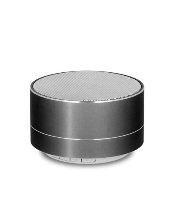 Forever PBS-100 Bluetooth Ηχείο - Μαύρο