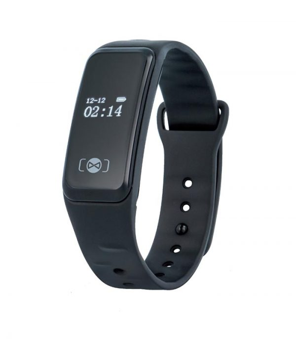 Forever SB-120 Smart Bracelet
