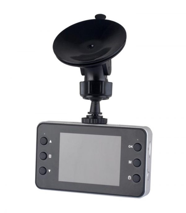 Forever VR-110 Car Video Recorder