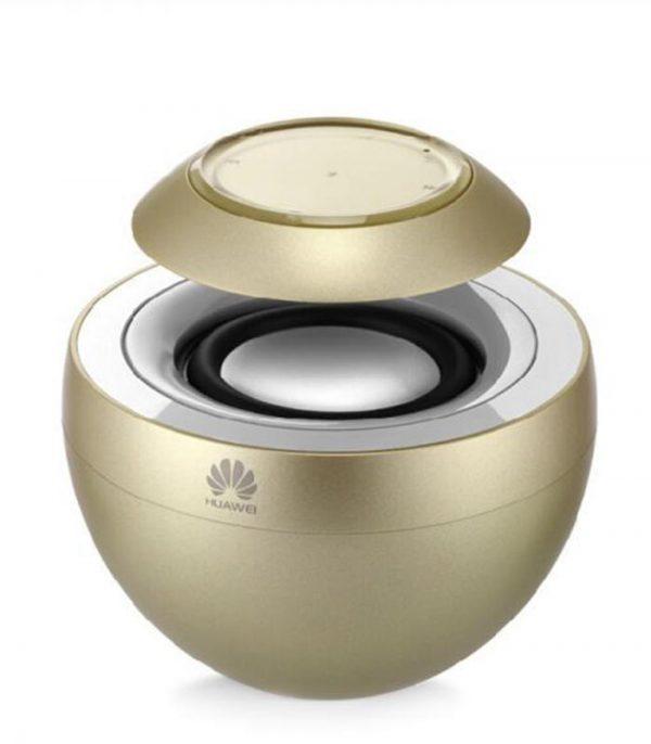 Huawei AM08 Φορητό Ηχείο Bluetooth - Χρυσό