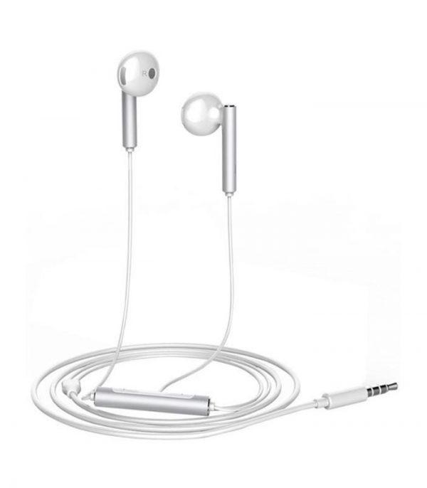 Huawei AM116 Handsfree Earphones - Λευκό