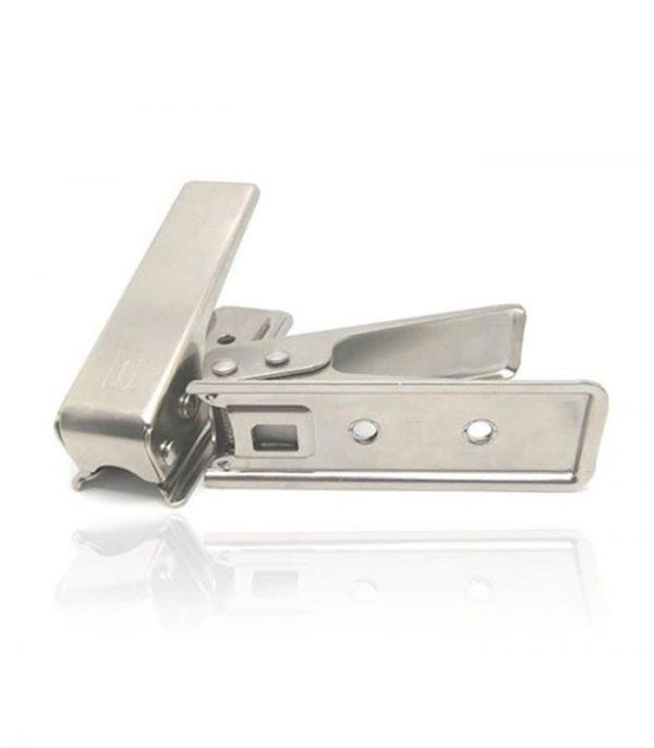 Nano SIM Cutter Κόφτης Καρτών