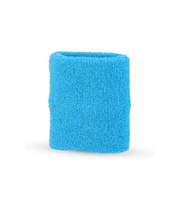 Περικάρπιο Ιδρώτα - Μπλε