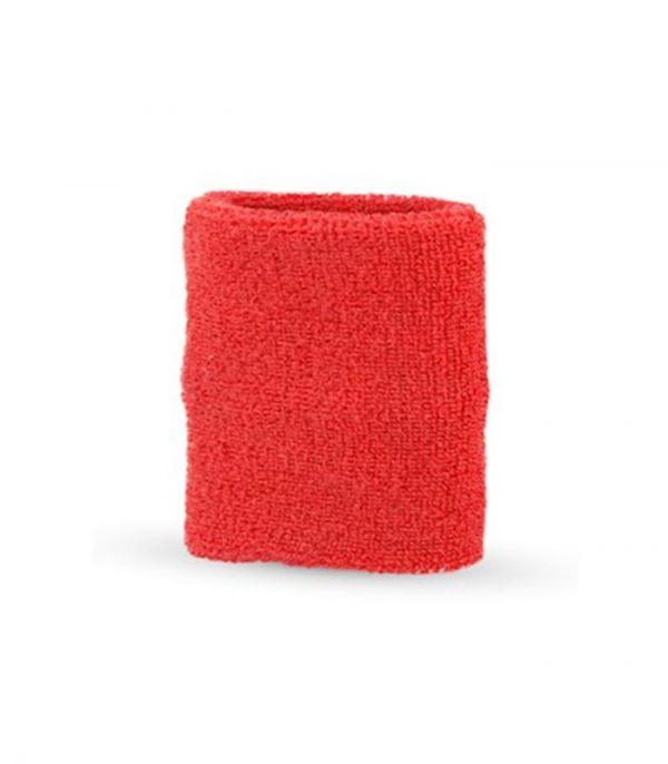 Περικάρπιο Ιδρώτα - Κόκκινο