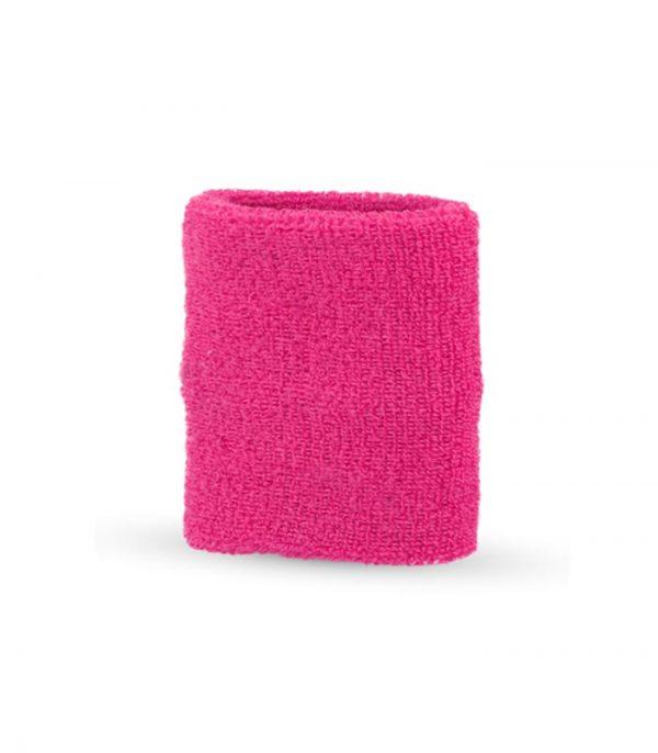 Περικάρπιο Ιδρώτα - Ροζ