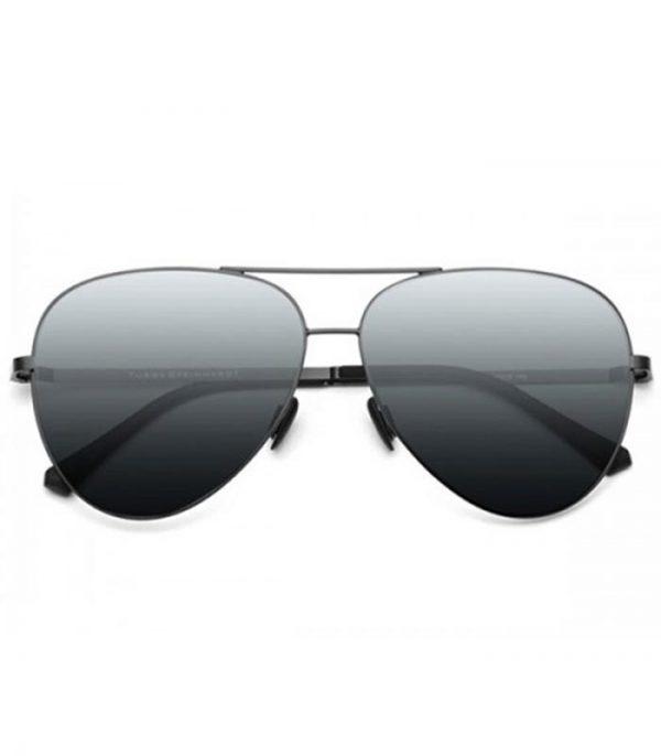 Xiaomi Sunglasses Γυαλιά Ηλίου Polarized Pilot - Γκρι