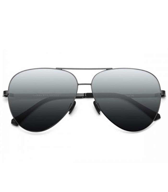 d7ec4cc4ff Xiaomi Sunglasses Γυαλιά Ηλίου Polarized Pilot - Γκρι - MrBig.gr